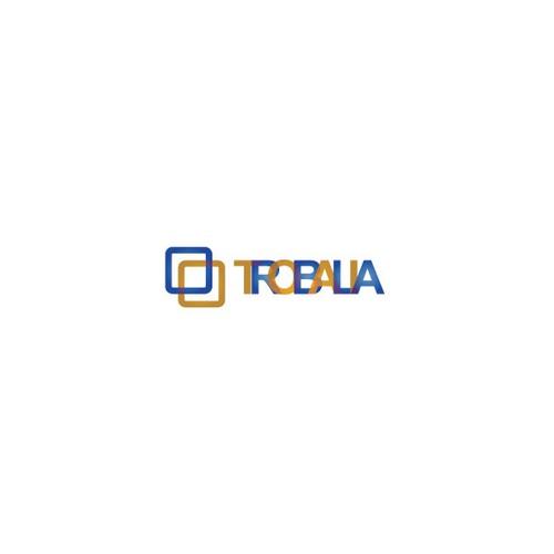 Diseño finalista de Rublo