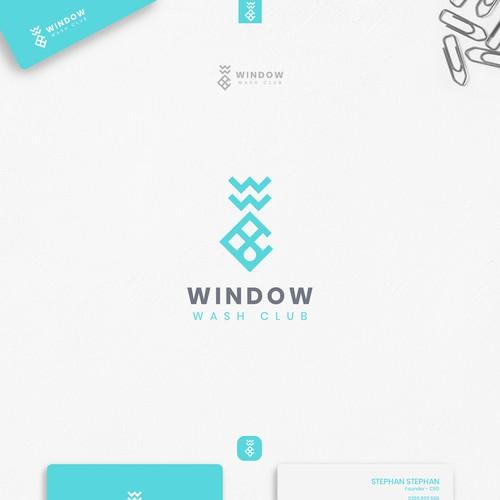 Diseño finalista de happybrain design