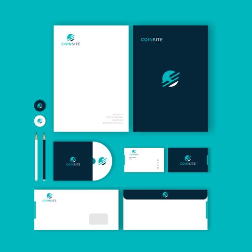Design finalista por n ♥