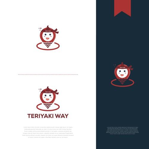 Diseño finalista de Mr. Aigo
