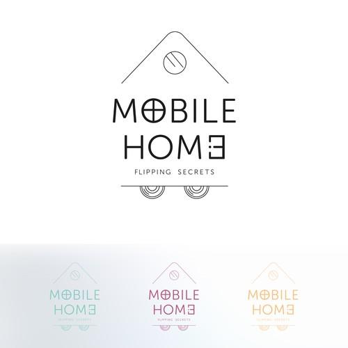 Diseño finalista de Annebue