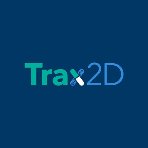 Design finalista por DXC Design