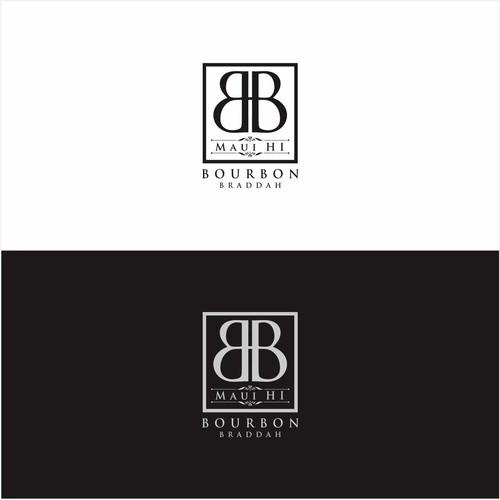 Meilleur design de Bismillahirrahmanirrahim