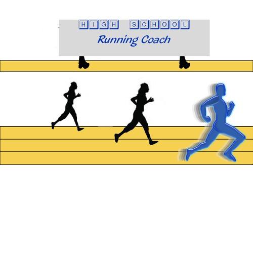 Runner-up design by Hovsep