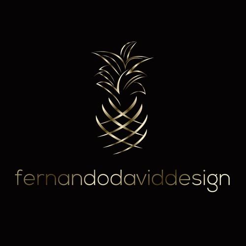 Design finalisti di Marina_V