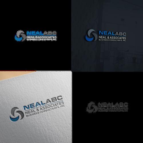Diseño finalista de -Atharrazka-