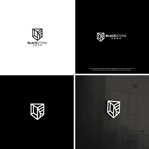 Design finalisti di CheloDesing
