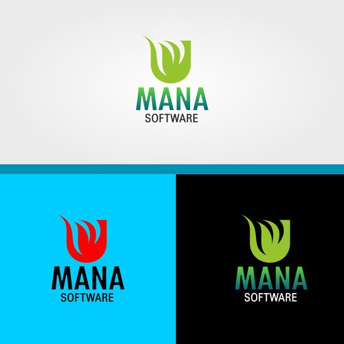 Runner-up design by lakinna99