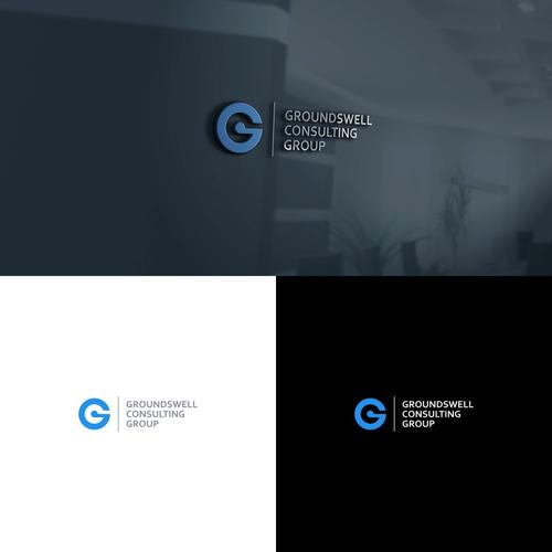 Runner-up design by ADS_art