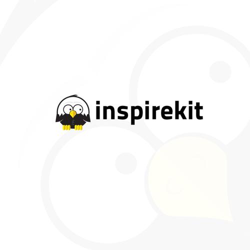 Design finalista por Damian Kisielewski