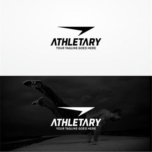 Diseño finalista de Greey Design