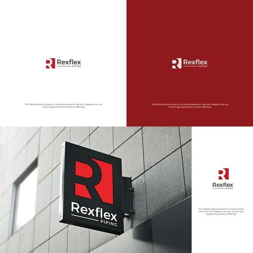Design finalista por SoKrejzi Designs