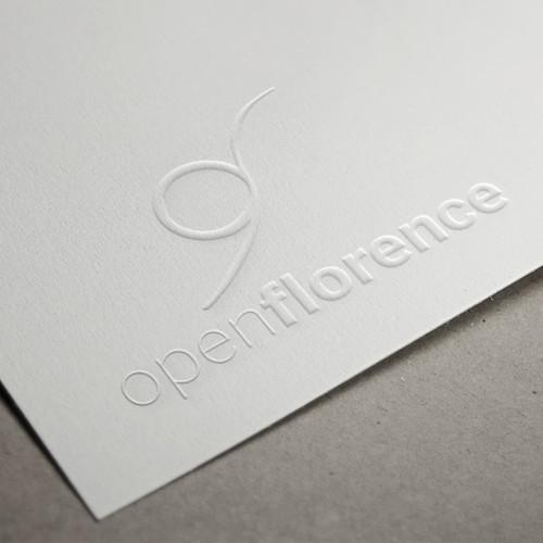 Design finalisti di Luca Zanatta