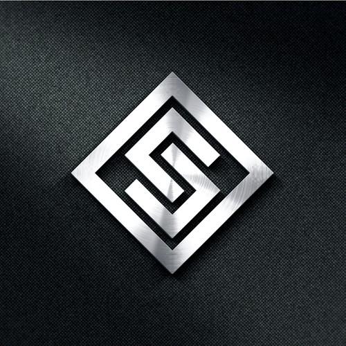 Zweitplatziertes Design von Gayane79