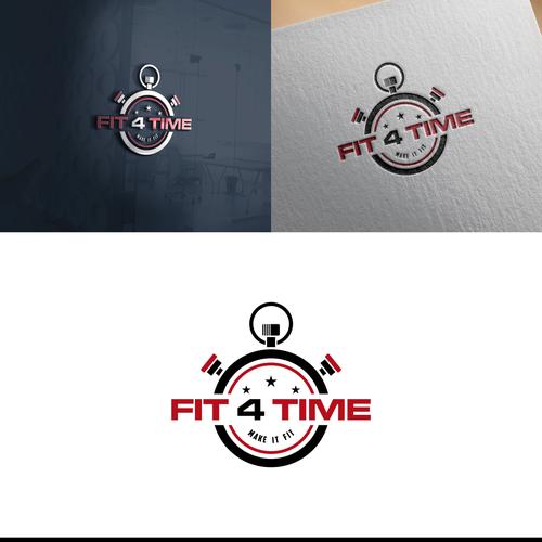 Runner-up design by Fratris