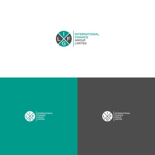 Runner-up design by LaTdaN*