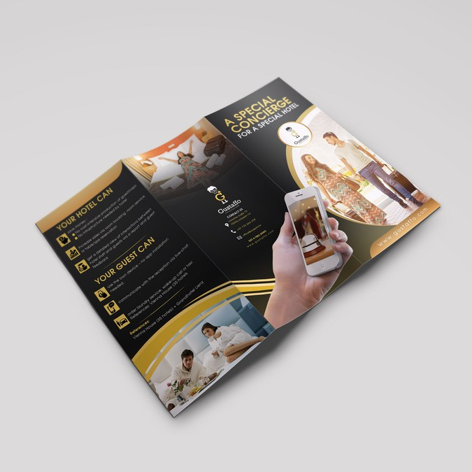 Gewinner-Design von -ALI-