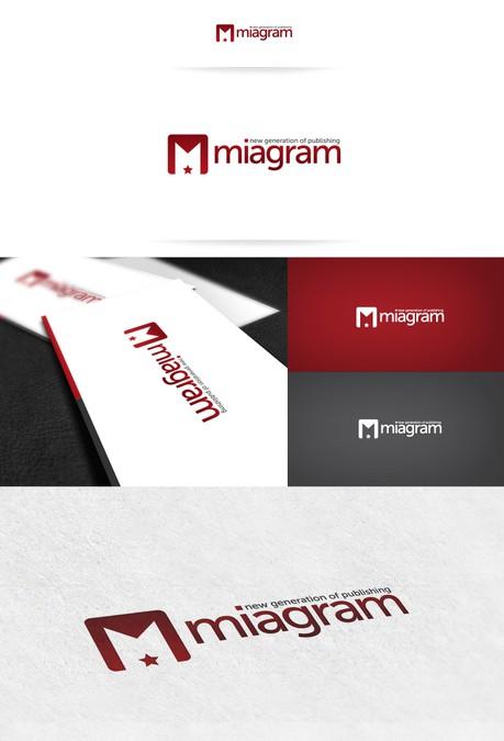 Winning design by fluxpart