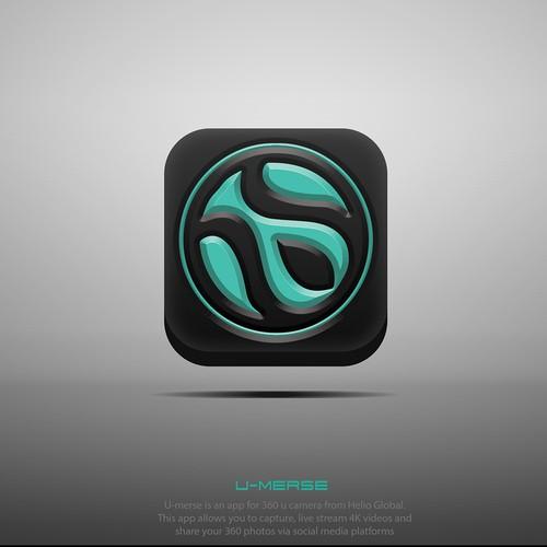 Design finalista por Patrich
