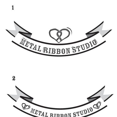 Diseño finalista de asset-design