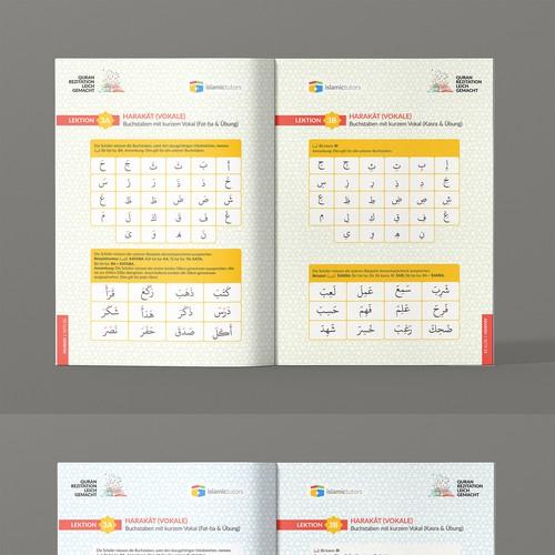 Design finalisti di u.t dezines