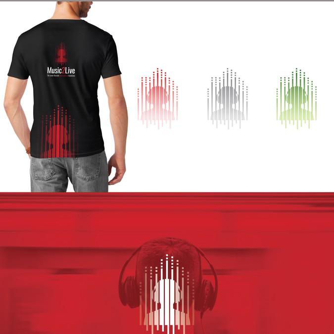 Gewinner-Design von SFUMATO™