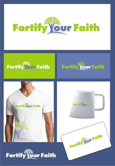 Winning design by Debdesign85