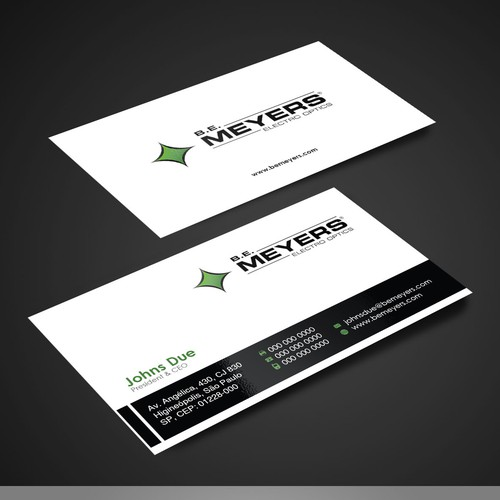 Design finalista por AZ™