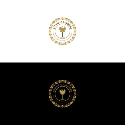 Runner-up design by riskiku