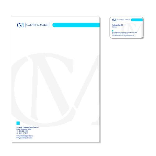 Diseño finalista de RofosDesign
