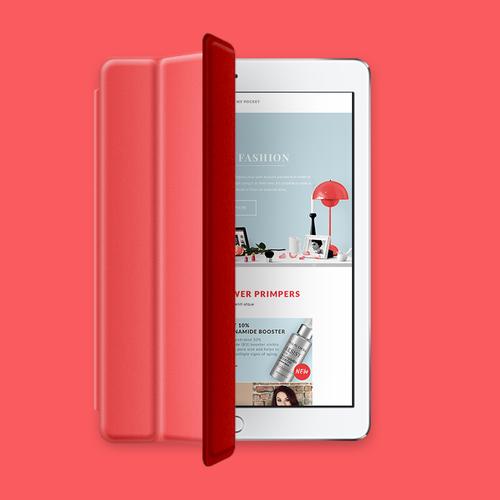 Design finalista por Maria-ux-guru