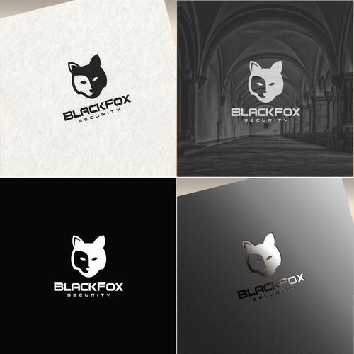 Diseño finalista de SilverFox Studio