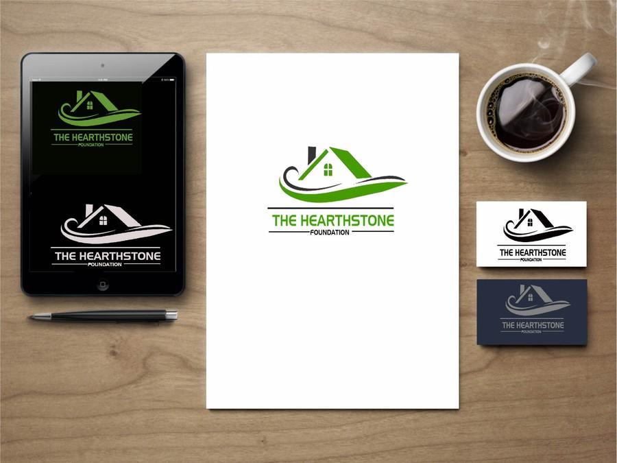 Gewinner-Design von design525