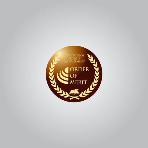 Runner-up design by *senja*