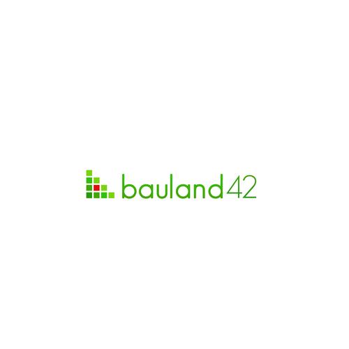 Zweitplatziertes Design von Creative32