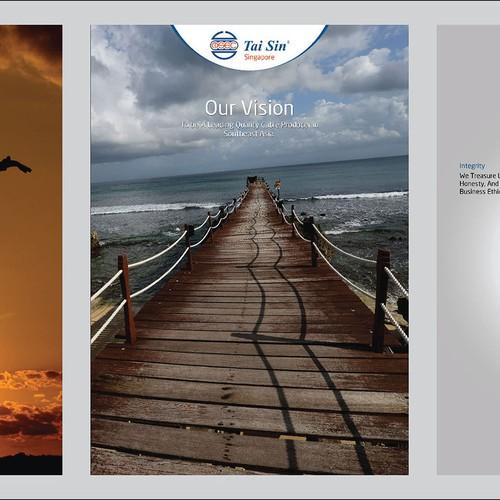 Design finalista por bilal.ahmedsiddique