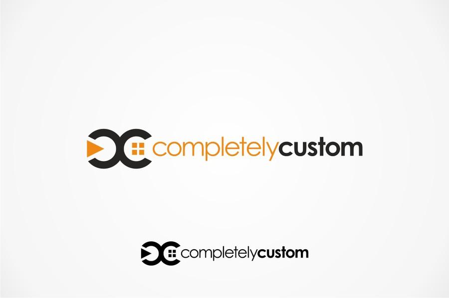 Design vencedor por <G>
