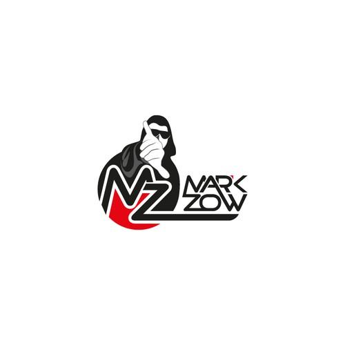 Ontwerp van finalist Megamax727