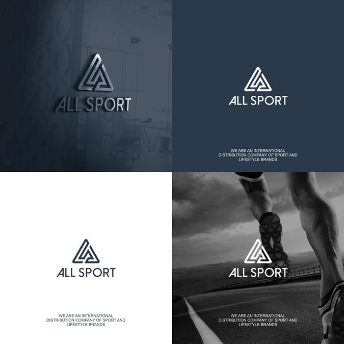 Diseño ganador de ABC_Cell