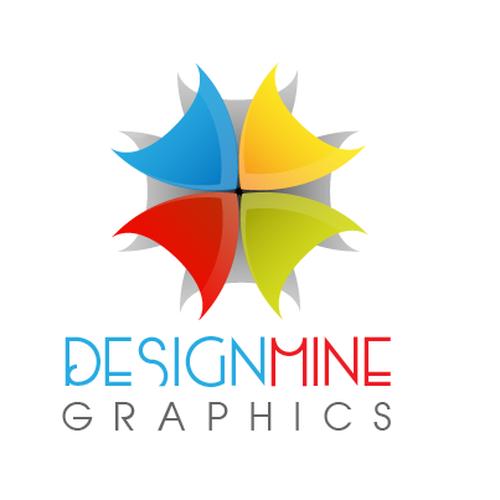 Runner-up design by exe design