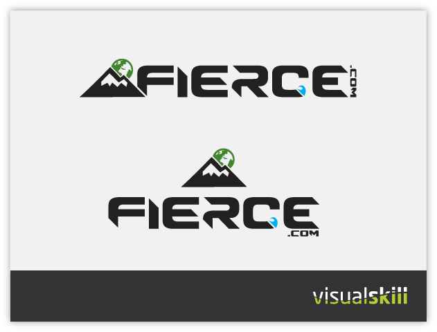 Logo Design by Mitcharr
