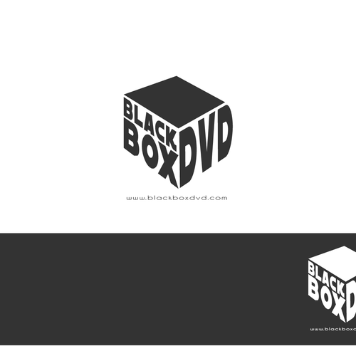 Design finalisti di Luke*