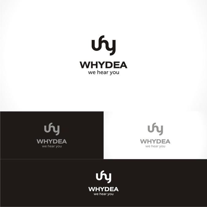 Design vencedor por studio34design