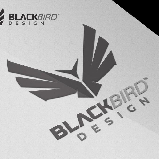 Diseño ganador de gapnod