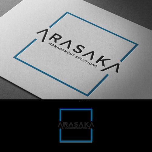 Runner-up design by aqella