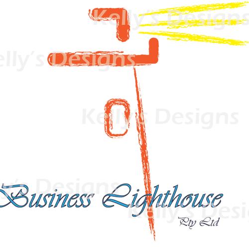 Diseño finalista de kelly90