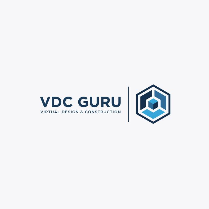 Design vincitore di Gusti Studio
