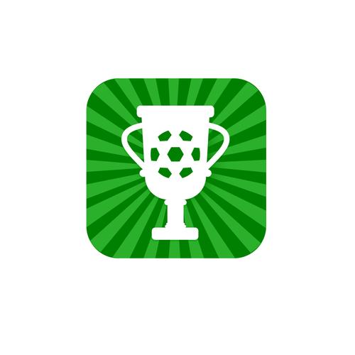 Runner-up design by Carlo - Masaya
