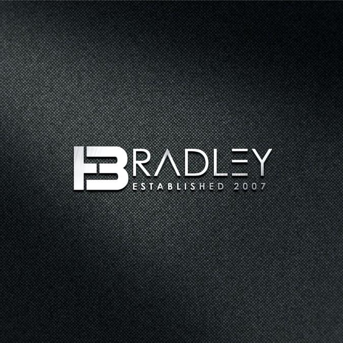 Winning design by jakoys