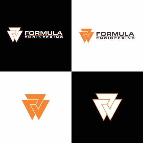 Design finalista por Yong_Pal